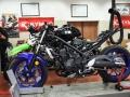 Yamaha-YZF-R3-Racing-045