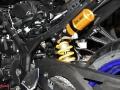 Yamaha-YZF-R3-Racing-066