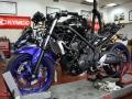Yamaha-YZF-R3-Racing-069