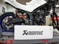 Yamaha-YZF-R3-Racing-098