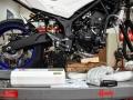 Yamaha-YZF-R3-Racing-099