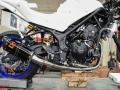 Yamaha-YZF-R3-Racing-108