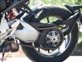 Honda-CB1000R-007