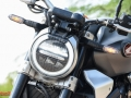 Honda-CB1000R-012