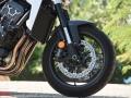 Honda-CB1000R-016