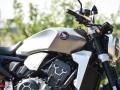 Honda-CB1000R-020