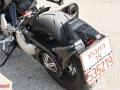 Honda-CB1000R-022