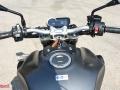 Honda-CB1000R-027