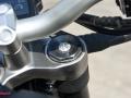 Honda-CB1000R-033