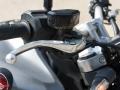 Honda-CB1000R-034