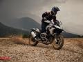 BMW-R1250GS-RT-2019-011
