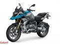 BMW-R1250GS-RT-2019-016