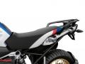BMW-R1250GS-RT-2019-022