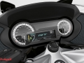 BMW-R1250GS-RT-2019-032
