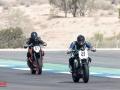 Pirelli-Cup-rd2-005