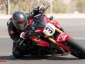 Pirelli-Cup-rd2-010