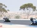 Pirelli-Cup-rd2-011