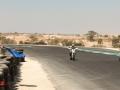 Pirelli-Cup-rd2-016