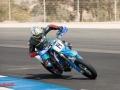 Pirelli-Cup-rd2-019