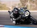Pirelli-Cup-rd2-030