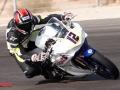 Pirelli-Cup-rd2-031