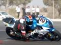 Pirelli-Cup-rd2-038