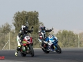 Pirelli-Cup-rd2-041