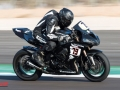Pirelli-Cup-rd2-045