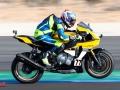 Pirelli-Cup-rd2-047
