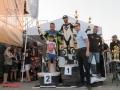 Pirelli-Cup-rd2-062