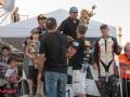 Pirelli-Cup-rd2-063