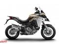 Ducati-Multistrada-1260-enduro-001