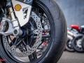 Ducati-Panigale-69-007