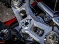 Ducati-Panigale-69-017