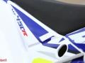 Sherco-Enduro-2020-Launch-012