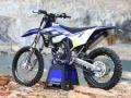 Sherco-Enduro-2020-Launch-015