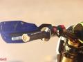 Sherco-Enduro-2020-Launch-026