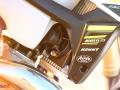 Sherco-Enduro-2020-Launch-030
