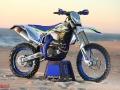 Sherco-Enduro-2020-Launch-031