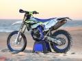 Sherco-Enduro-2020-Launch-034