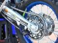 Sherco-Enduro-2020-Launch-036