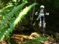 Sherco-Enduro-2020-Launch-041