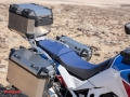 20YM Africa Twin Adventure Sports Tricolor Seat