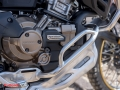 20YM Africa Twin Adventure Sports DCT Engine