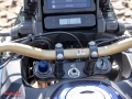 20YM Africa Twin Adventure Sports with Electronic Suspension