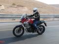 Honda-CB500X-2019-003