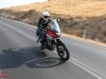 Honda-CB500X-2019-005