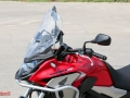 Honda-CB500X-2019-009
