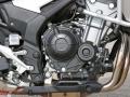 Honda-CB500X-2019-013