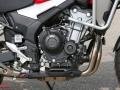 Honda-CB500X-2019-017